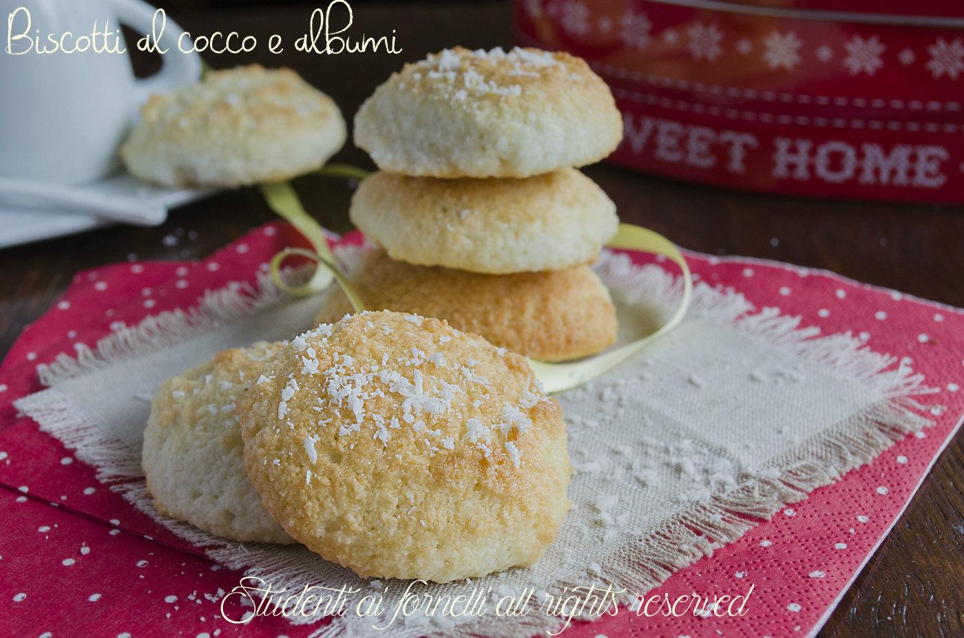 biscotti al cocco con albumi ricetta-biscotti-facili-e-veloci-senza-burro
