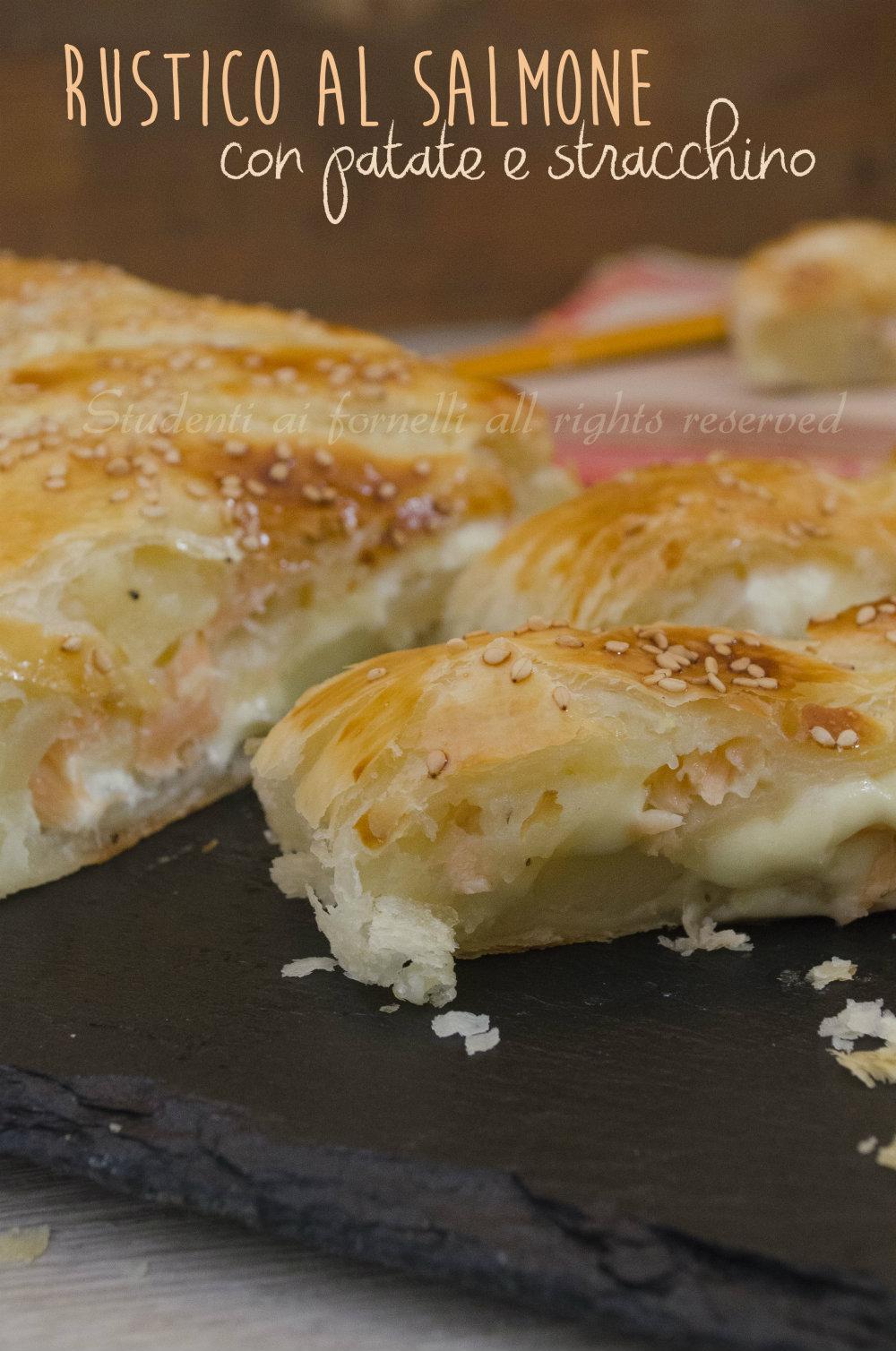 torta salata salmone rustico-al-salmone-patate-e-stracchino-ricetta-di-pesce-con-salmone-affumicato 1