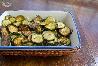 2020 ricetta zucchine alla scapece ricetta napoletana originale