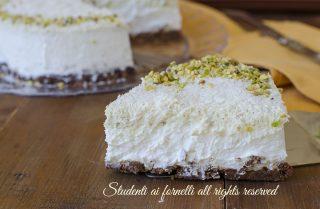 cheesecake pistacchio e cocco torta-gelato-pistacchio-e-cocco-torta-fredda-facile-golosa-estiva