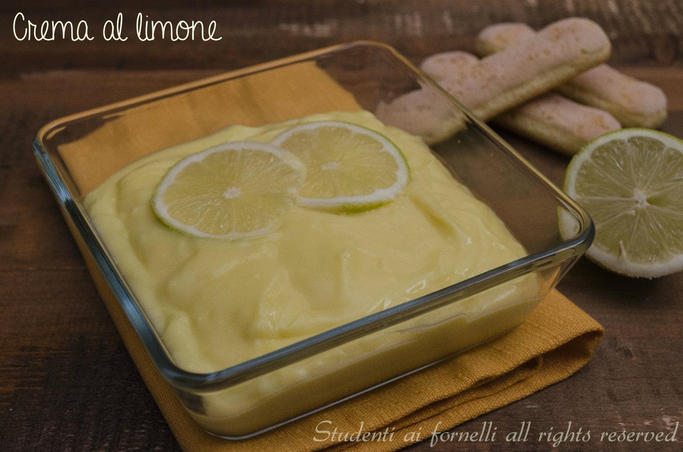 crema-al-limone-ricetta-crema-pasticcera-al-limone-per-dolci-crostate-torte-biscotti