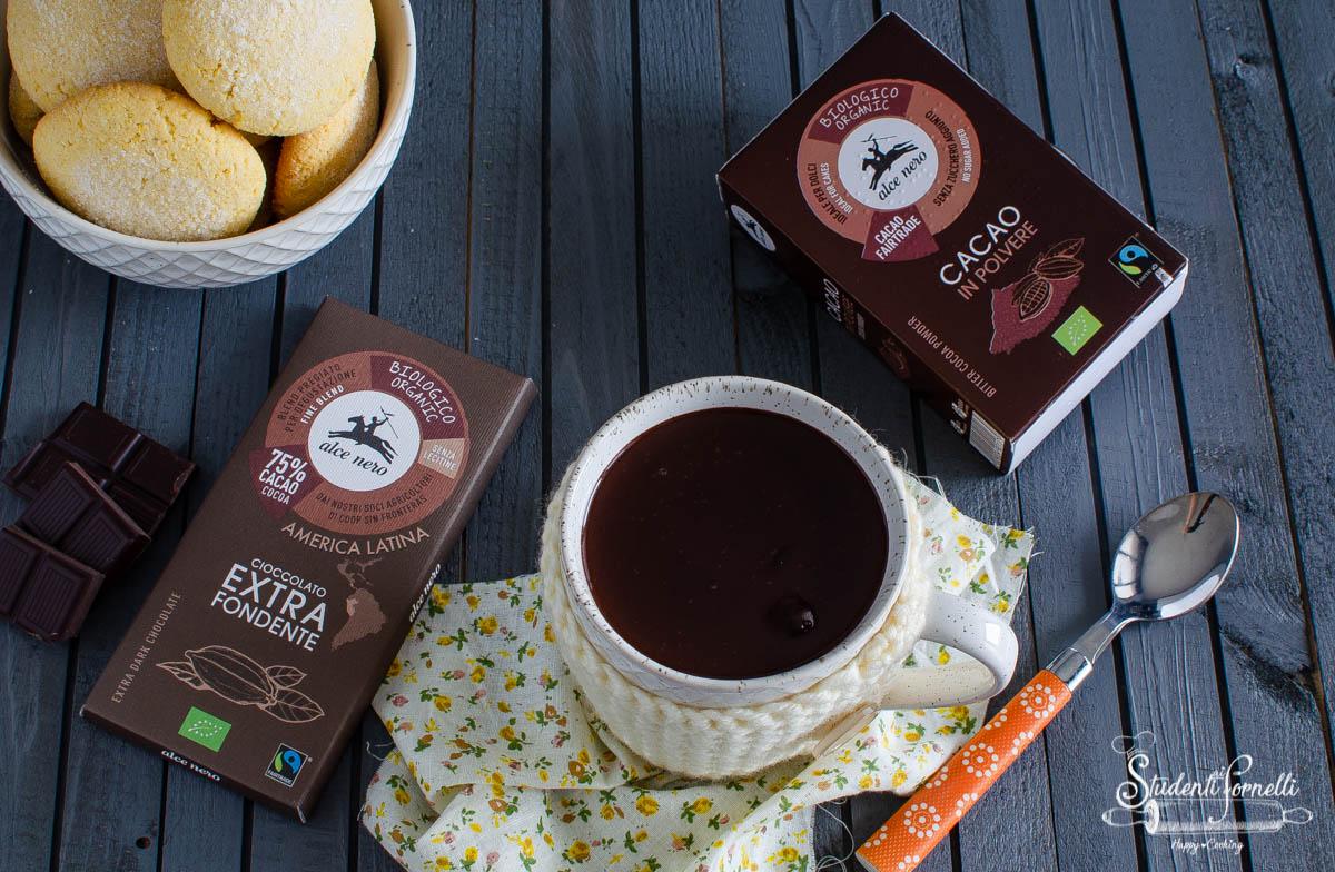 cioccolata calda senza glutine e lattosio-7