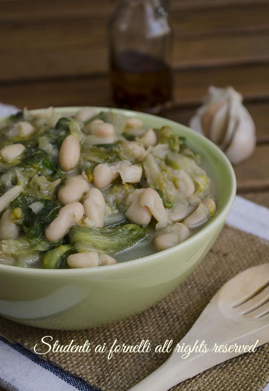 scarola-e-fagioli-minestra-ricetta-zuppa-calda-con-verdura-primo-piatto