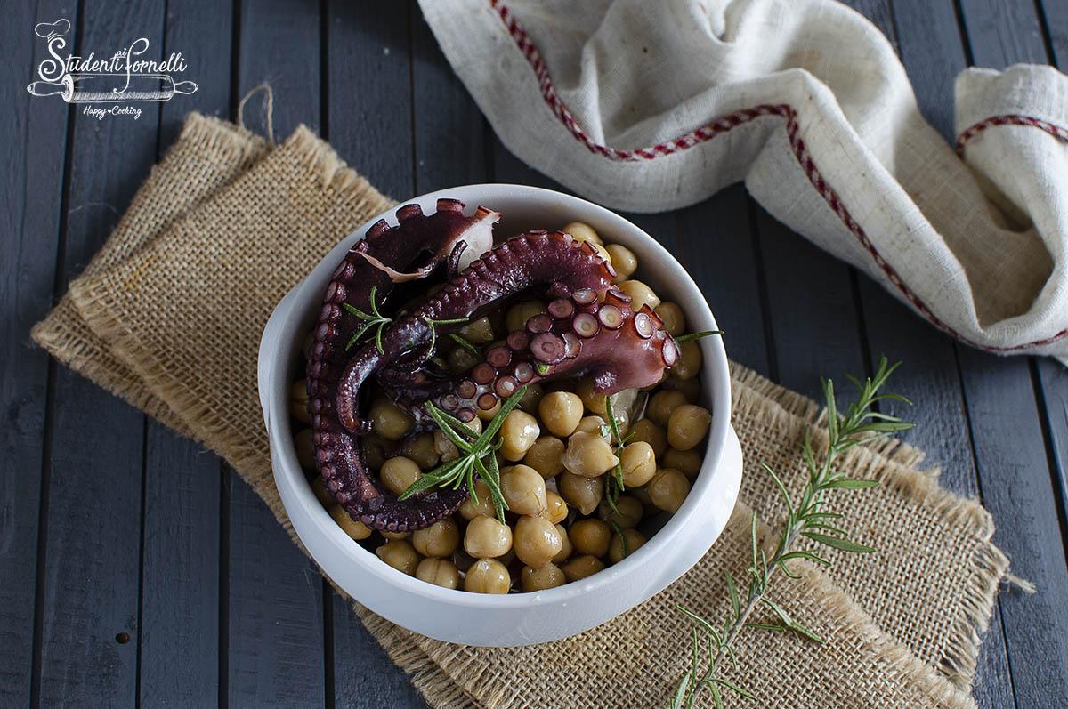 zuppa di polpo e ceci ricetta primo di pesce (1)