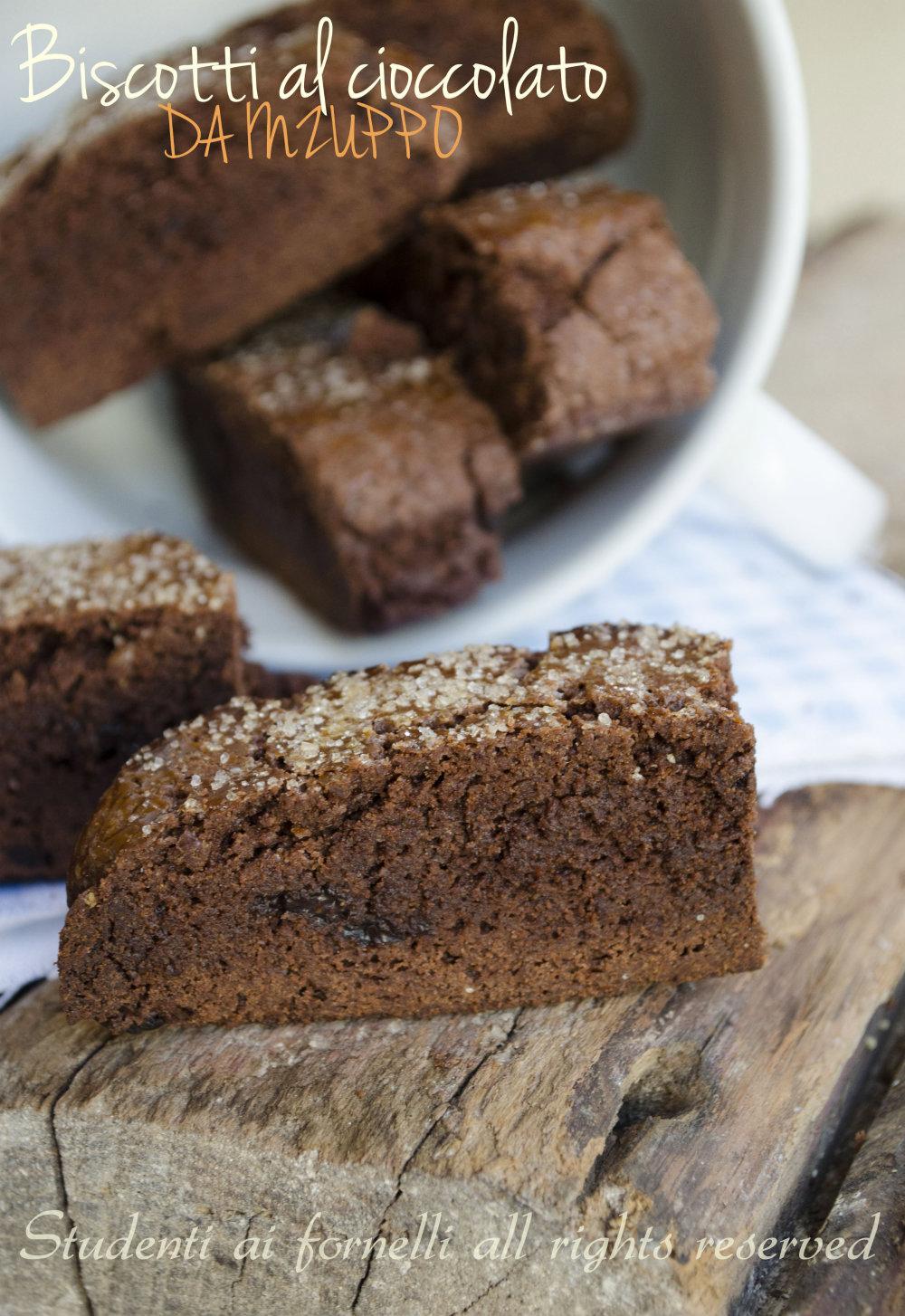 biscotti-al-cioccolato-da-inzuppo-ricetta-biscotti-da-colazione