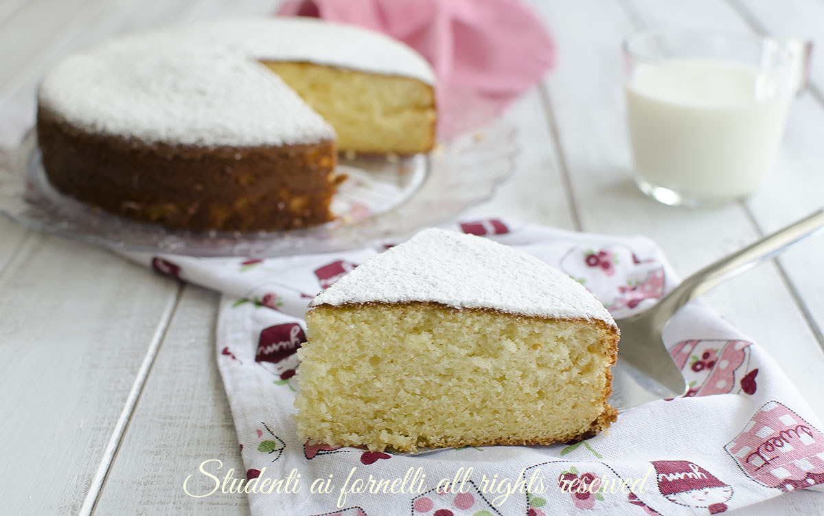 ricetta-torta-al-latte-caldo-sofficissima-ricetta-tish-boyle-colazione-merenda