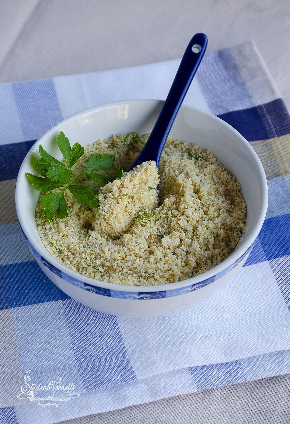 ricetta impanatura al parmigiano ricetta impanatura senza uova carne pesce verdure