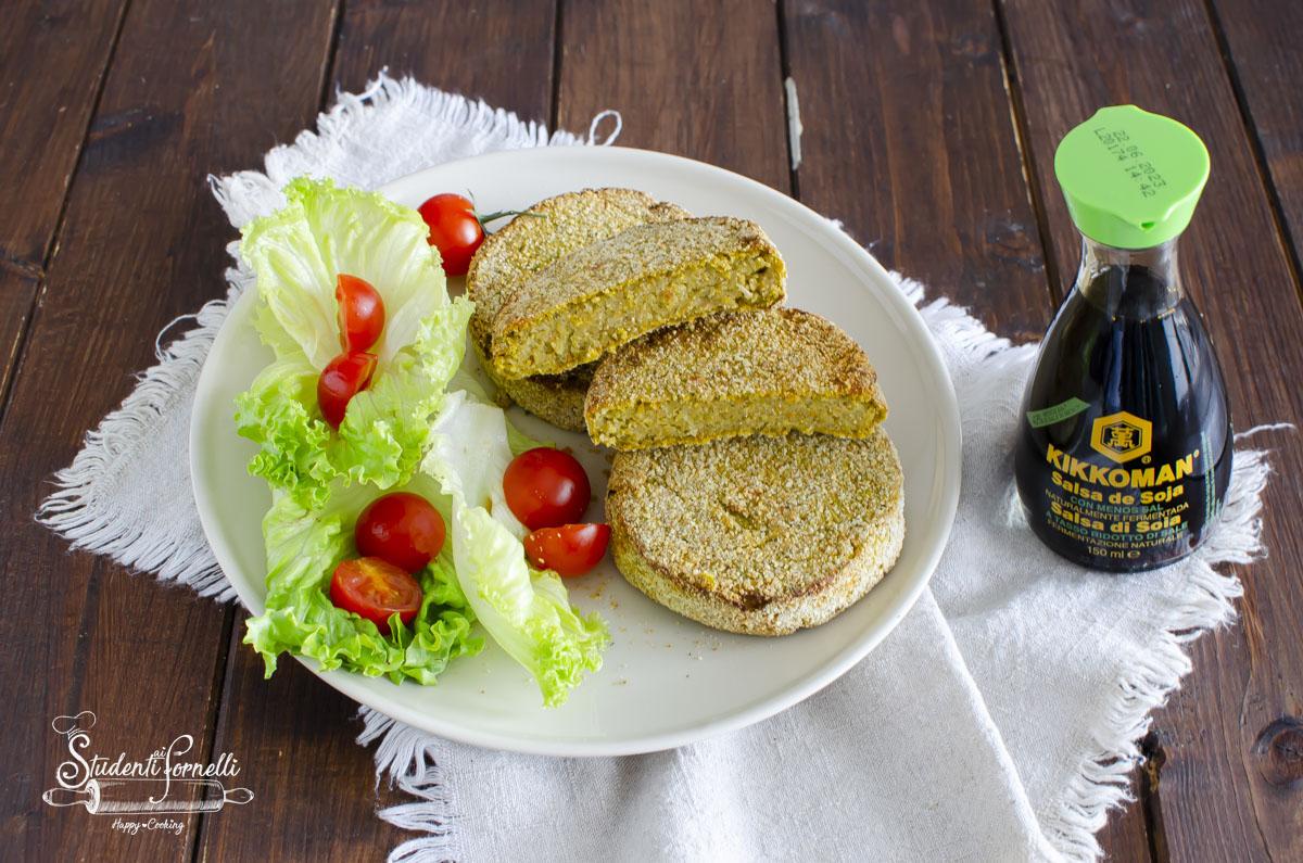 OK burger di verdure alla soia_6