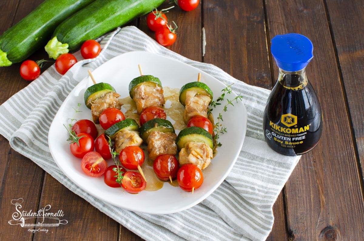 OK spiedini di merluzzo e zucchine alla soia_6