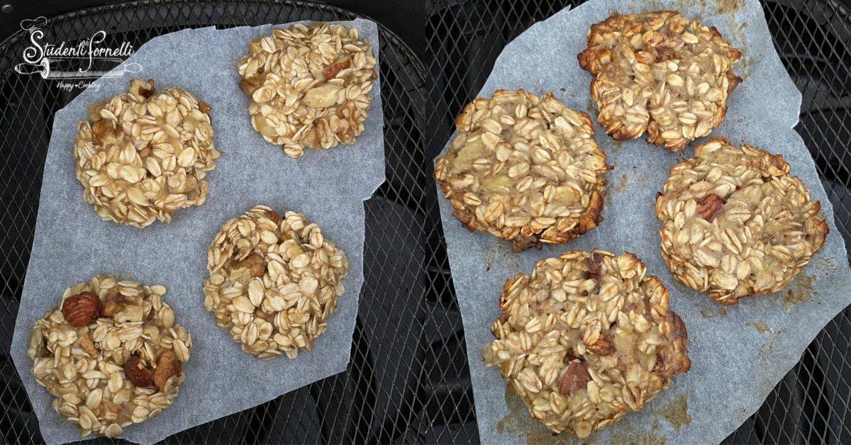 biscotti di avena 2