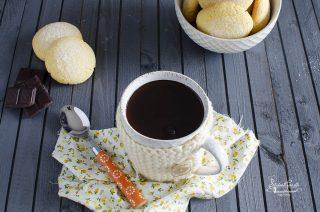 cioccolata calda senza glutine e lattosio no pack 2