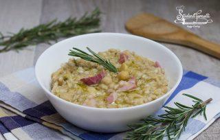 2020 ricetta zuppa di ceci-e-orzo-con-pancetta-ricetta-zuppa-gustosa-calda-veloce