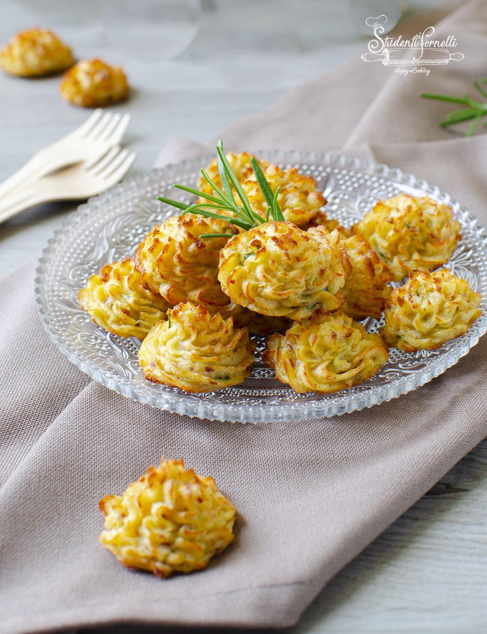 ricetta patate duchessa ricetta contorno copia