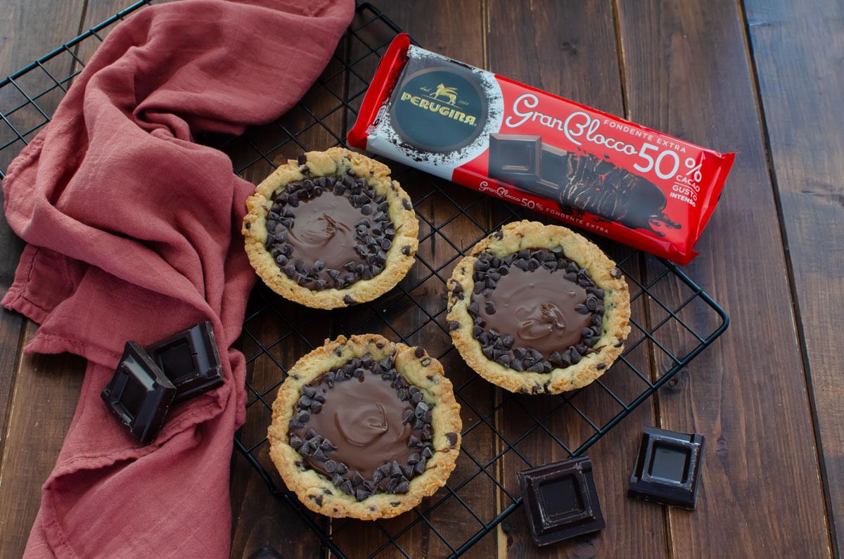 crostatine cookies ridim_2