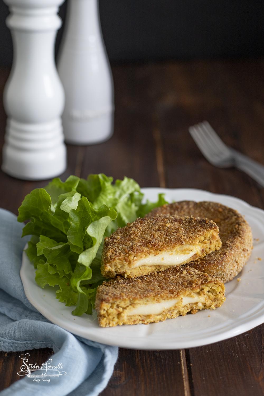 burger di tonno e patate hamburger di tonno ricetta secondo