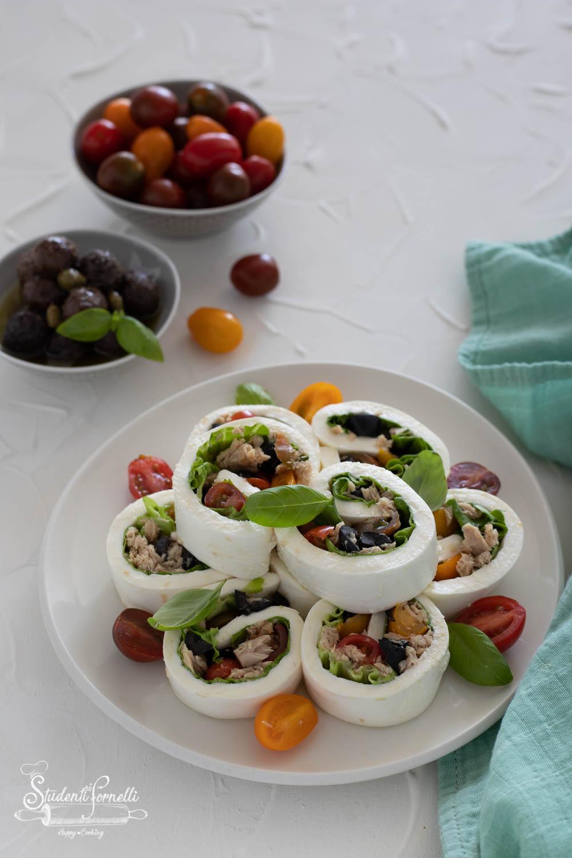 girelle di mozzarella tonno e olive ricetta-6464