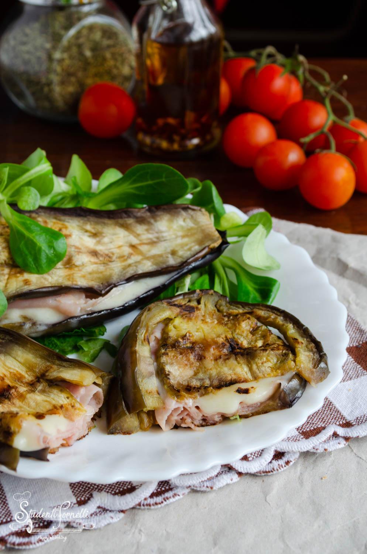 2021 sandwich di melanzane grigliate-8203