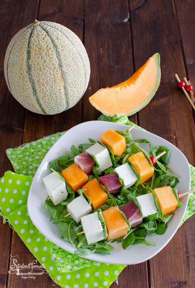 NO PACK spiedini di melone primo sale e prosciutto_1
