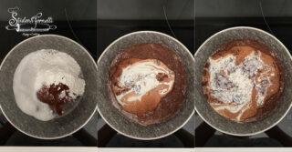 gelato stecco al cioccolato fatto in casa 2