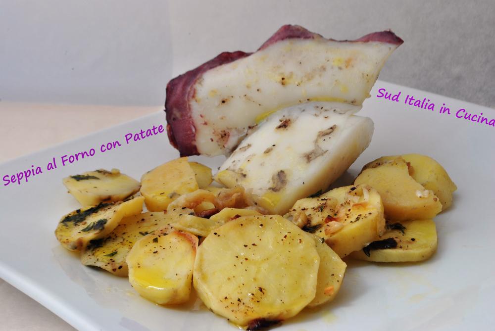 Seppia al Forno con Patate DSC_0121pf