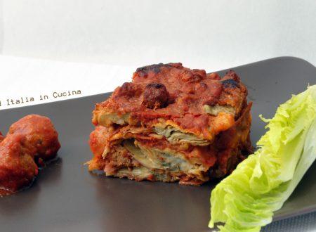 Carciofi Dorati E Fritti Archives Sud Italia In Cucina
