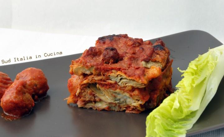 Carciofi dorati e fritti archives sud italia in cucina for Cucinare murena