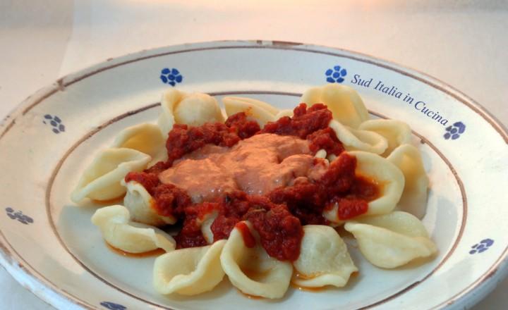Carne di cavallo archives sud italia in cucina for Cucinare murena