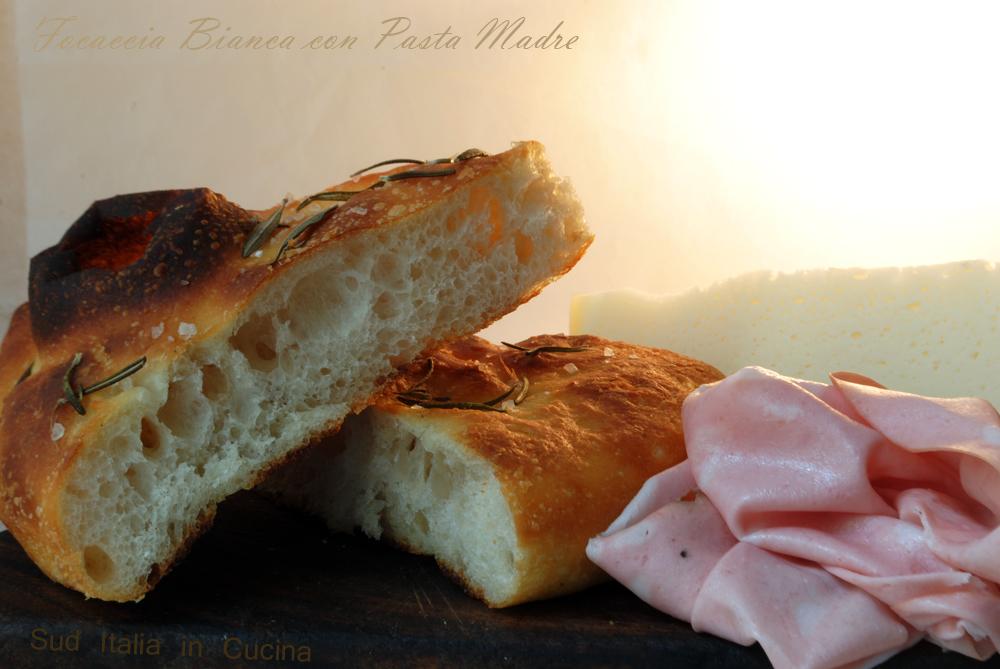 Focaccia Bianca con Pasta Madre DSC_4756f