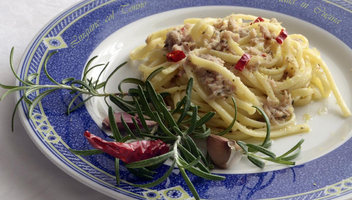 P o r t a t e sud italia in cucina for Cucinare murena