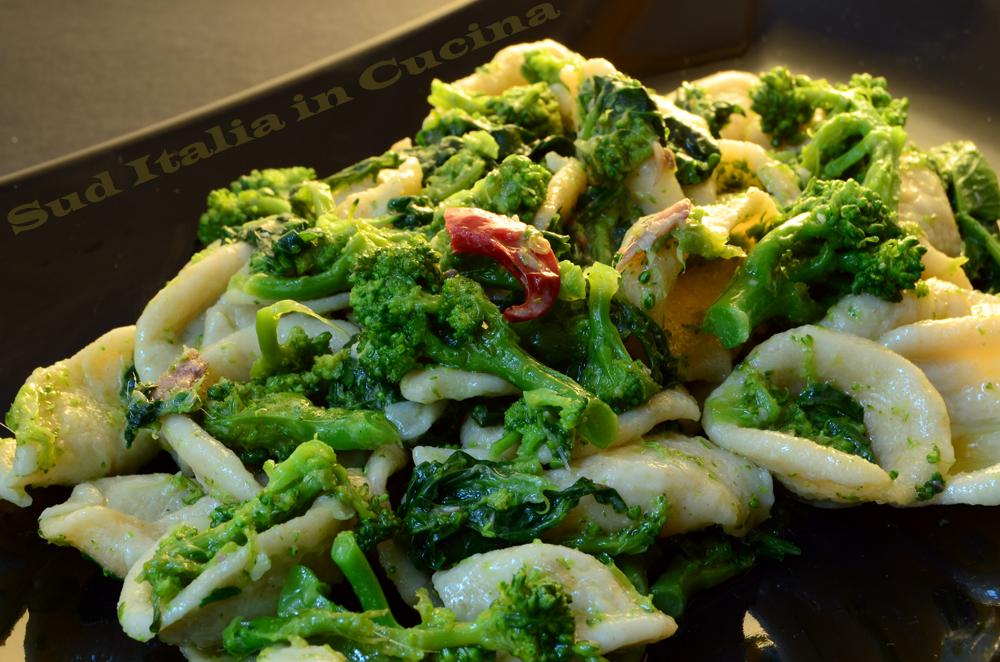 Mustela archives sud italia in cucina for Cucinare murena
