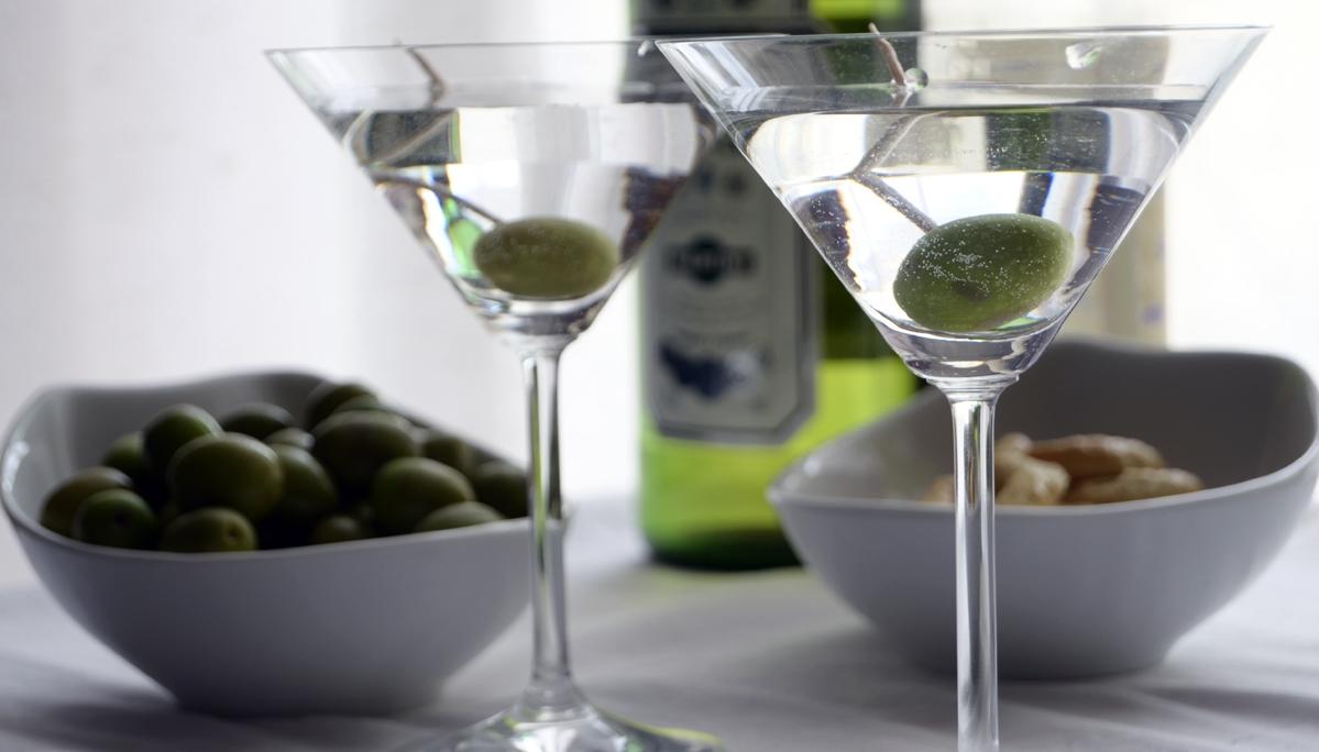 Esser cucito da alcolismo Perm