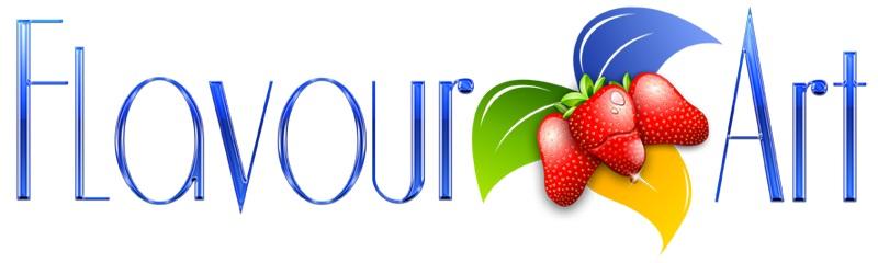 LogoFlavourArt