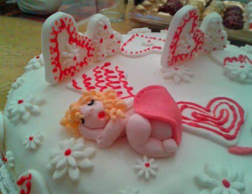 S. VALENTINO DAY….HEY!!!!! SVEGLIAAAAA
