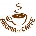 aroma del caffe'