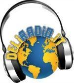 programma radiofonico a cura dei Blogger GZ in onda su Deliradio da sabato 5 ottobre su Deliradio