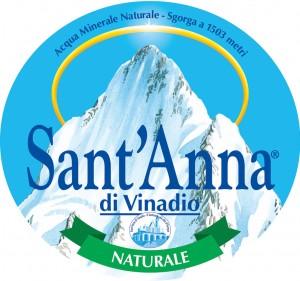 logo_vinadio_rgb