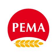 PEMA Logo RGB