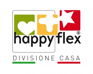 logo Happyflex