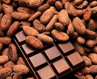 Cacao curiosità e proprietà