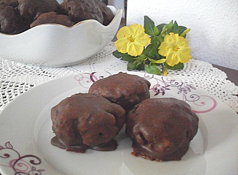 Biscotti totò ricetta siciliana