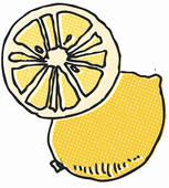 limone clip