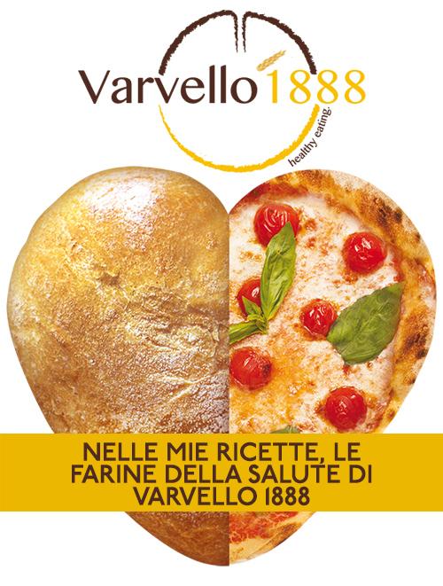 banner_FarineVarvello