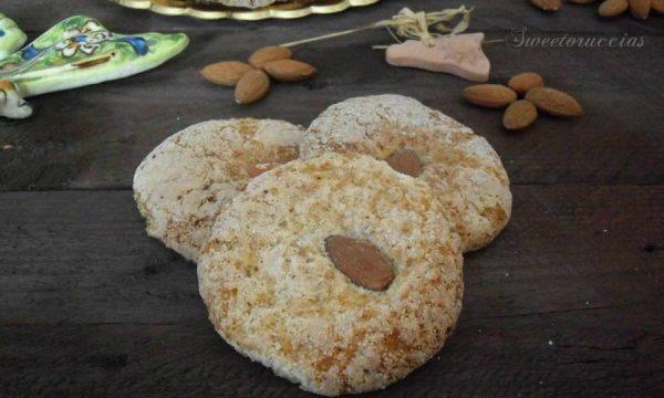 Ricette siciliane per la festività di Ognissanti