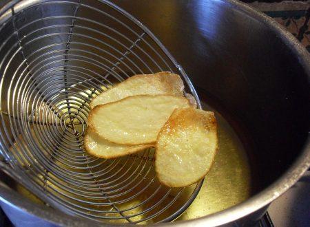 Ricette con le patate, tutte da provare e gustare