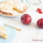 Torta di mele light ricetta perfetta