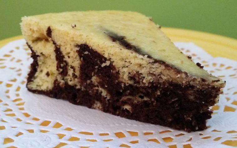Torta Terzina