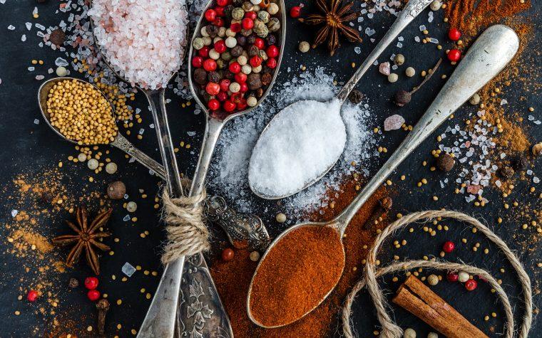 Come pesare gli ingredienti Dukan senza bilancia