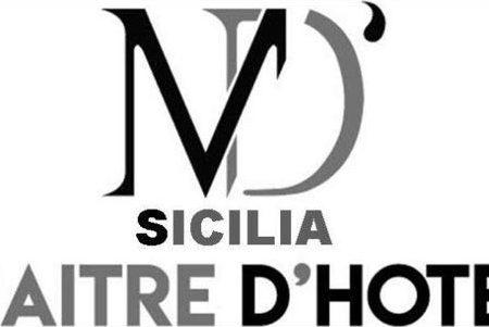Maître D' -Sicilia: accoglienza, ospitalità e ristorazione