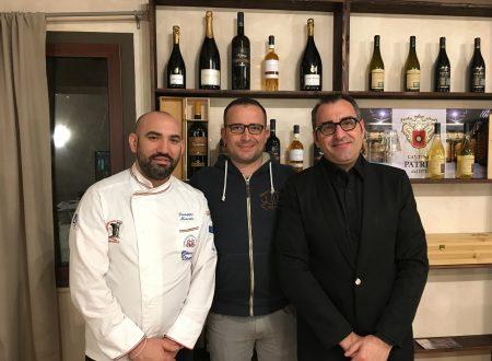 "Riparte il ""Tour Mandorlara"" prima tappa Villa Maijsa"