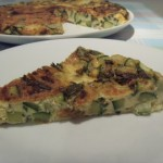 courgette-frittata-finished-dish-medium